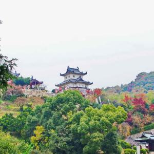 因島水軍城(いんのしますいぐんじょう)広島