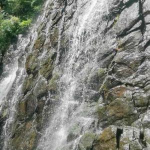 旭滝(あさひだき)伊豆半島