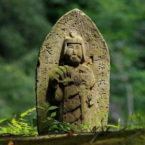 大平神社(おおだいらじんじゃ)伊豆半島