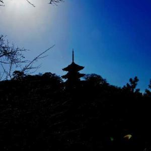 横浜 三溪園(さんけいえん)