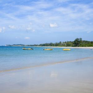 2020夏はフィリピンのセブ島へ!フィリピン航空利用で1人あたり20,000マイル(+諸費用)で南の島へ!