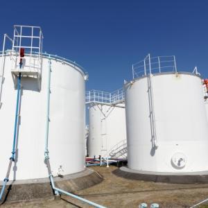 WTI原油先物が初めてマイナスをつけた歴史的な日に原油のCFDでまさかの損切!額は大したことはないのですが…。