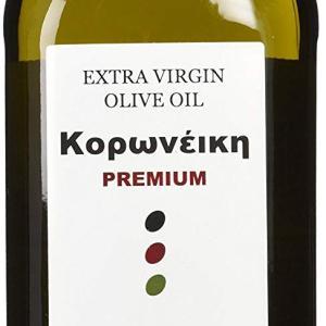 ギリシャ製オリーブオイル