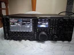 TS-990S 美人