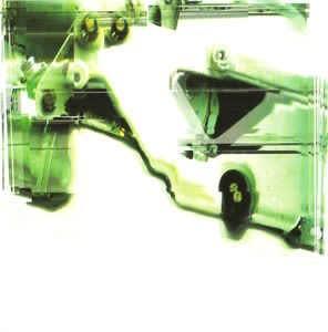 Autechre - Tri Repetae++ [ 1996 , US ]