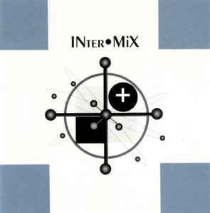 Intermix -  Intermix [ 1992 , UK ]