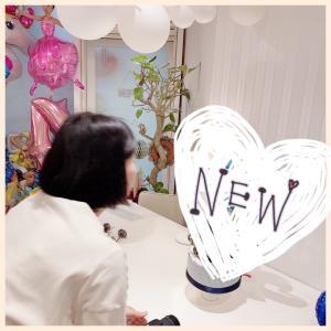 【お知らせ】兵庫県芦屋市にあるお店とのコラボレーション企画!