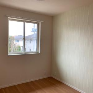子ども部屋を作りたいけれどどこから考えたらいいの?