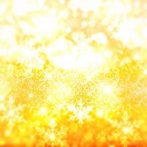 【宇宙の母と次元の扉】次元の扉をコンコンと叩いたら、「今回は宇宙の母まで」と返事あり
