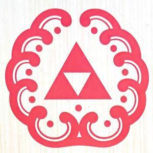 新世界の変容に備えよ。日本から始まる、火(日)はYES◯。ギザの大ピラミッドから日本へ 5