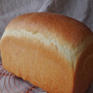 美味しい小麦粉