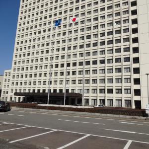 県と議会中心に県民会議を要求