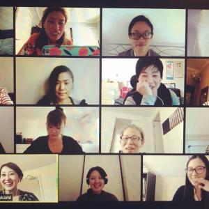 こんな時だからこそ…自宅で修了できる日本語教師養成講座オンラインコースを開講します!5/11~