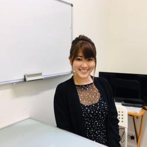 Japaneasyの先生にインタビュー!【Mai先生】