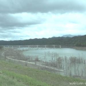 北海道☆空知の炭鉱遺産めぐり⑥【シューパロ湖】