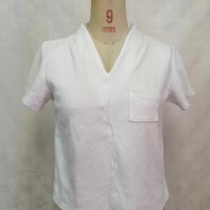 スムースTシャツ