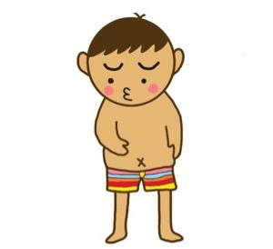 【NHK あさイチ】ママ真剣に悩む、わが子のおちんちん事情