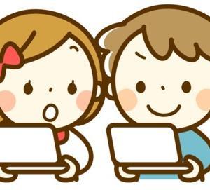 ブログ つづけるか、それとも…… 子育てブログの行方は、