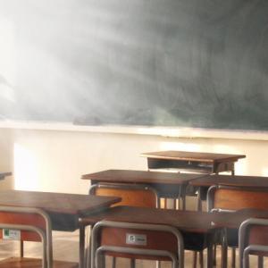 良い先生ってなんだろう? 子どもと過ごす先生、コメントを書いてくれる先生