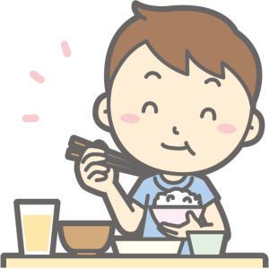 給食ナフキンをわすれた息子を、ほめました?! 叱らずにほめる育児