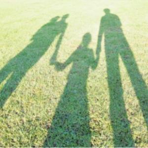 家族のかたちを保つために 〜カサンドラ妻が決めたこと〜