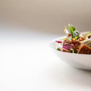 野菜摂取と体メンテナンス。2020年は欲深く生きることにしました。