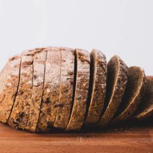 スタッシャーで快適パン弁当が実現!