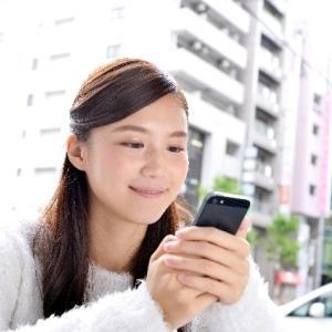 最も電話窓口の営業時間が長いWiMAXプロバイダはどこ?徹底比較しました