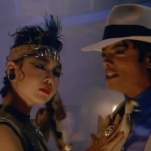 マイケルジャクソンのバックダンサーに教えてもらったこと <名古屋・大阪に行きます!>
