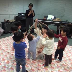 【開催レポ】2019.12.14.@グランクラス@守口文化センター