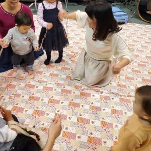 【開催レポ】2019.12.14.@ミディクラス@守口文化センター