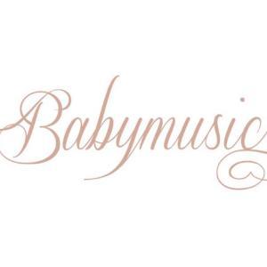 【お知らせ】2月4日 NHK神戸局にてBabymusic