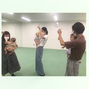 【開催レポ】2020.9.17.プチクラス@守口教室