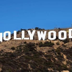コロナの影響によりゴールデンウィークの超格安ロサンゼルス往復が消滅。時期を変更すれば変わらず格安発券は可能