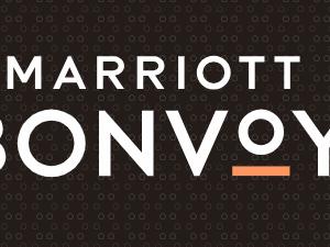【マリオット】コロナウイルスの影響に伴う2021年度のエリート資格獲得について言及