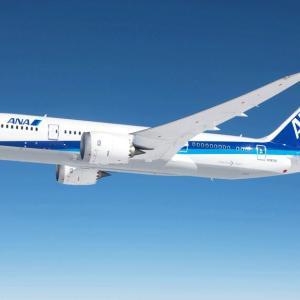 ANAが驚きの常連向けの特別対応を発表!飛行機に乗るべきか乗らないべきか・・・決断迫る