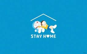 【竜操教室 塾長日記】STAY HOME