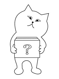 【竜操教室 塾長日記】何を使うかではなくて、どう使うかを示さないと・・・