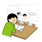 【竜操教室 塾長日記】提供する側よりもされる側の対応力の方が何倍も優れてるわけです。