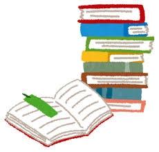 【竜操教室 塾長日記】あくまで学校での学習が前提なんです。