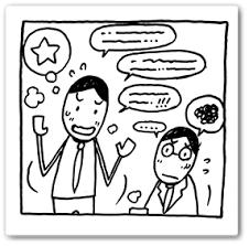 【竜操教室 塾長日記】何が目的なのかを考えさせないと・・・