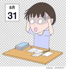 【竜操教室 塾長日記】まず課題、とにかく課題を終わらせる。