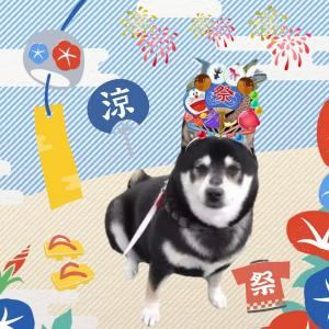 """""""`08.7/20のひめっち♪""""&HBD♡モモちゃん♪♡栗リンちゃん♪♡&コラージュ出来ました♫"""