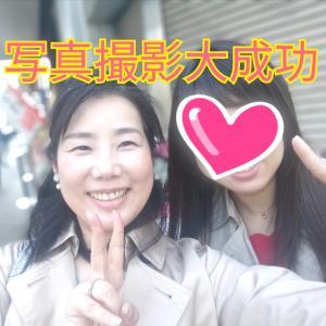 【プロポーズ】36歳女性様プロポーズをお受けしました!