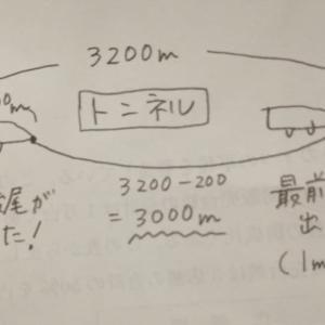 2019年度和歌山県教員採用試験小学全科1