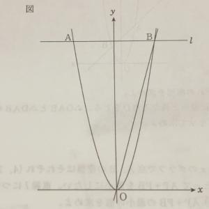 ヤリ型の体積は?2019年度和歌山県教員採用試験小学全科2