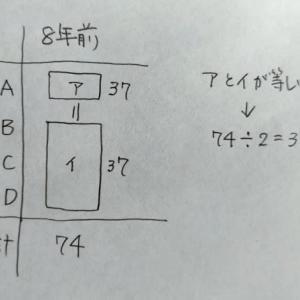 大阪府、豊能地区、大阪市、堺市教員採用試験7