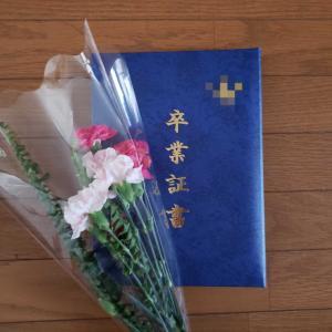 卒業式セット