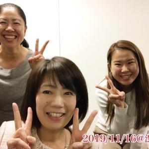 【開催報告】整理収納アドバイザー2級認定講座@渋谷