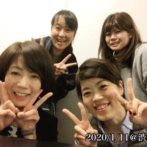3連休、子供と一緒に片づけよう!~2級認定講座@渋谷